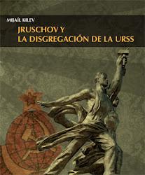 Descargar Libro: Jruschov y la Disgregación de la URSS