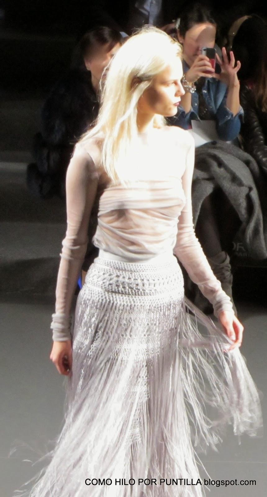 Mercedes-Benz-Fashion-Week-Madrid-Duyos