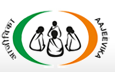 Maharashtra State Rural Livelihoods Mission (MSRLM)
