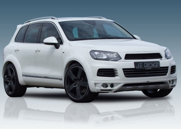2011 volkswagen touareg hybrid auto car. Black Bedroom Furniture Sets. Home Design Ideas