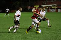 Esporte Bola Bahia