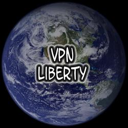 VPN Liberty