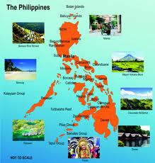 (MAP) in the Philippines