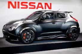 Lowongan Januari 2014 PT NISSAN MOTOR INDONESIA Terbaru