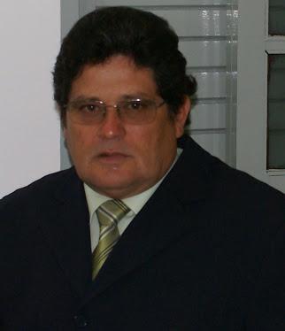 Almacks Luiz Silva