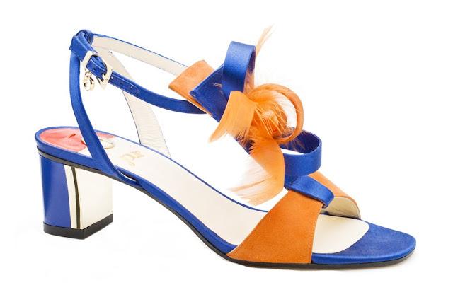 o-jour-elblogdepatricia-trendalert-2014-calzado-zapatos-scarpe-shoes-calzature