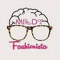 Mind of a Fashionista