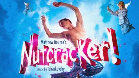 can matthew bourne s be considered a Anne hailes review: matthew bourne's swan lake  but he isn't interested, in fact he'd considered ending his life in the lake but before he could,.