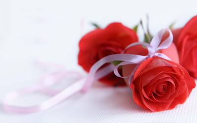 Love-HD-Widescreen-Gift-images