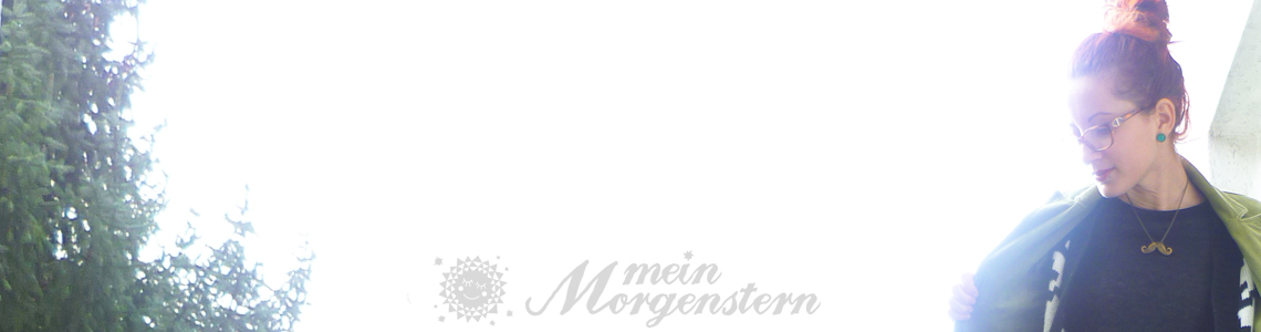 mein Morgenstern
