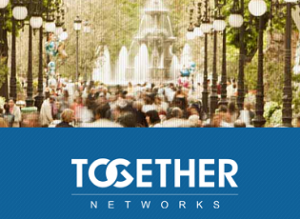 Together Network