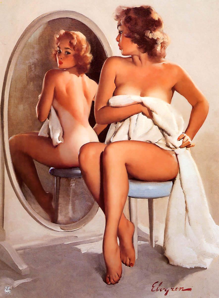 http://1.bp.blogspot.com/-imgW6hiS9mA/Te89P48UIcI/AAAAAAAAAQk/SkFjX2tYUcg/s1600/janetrae002.jpg