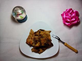 pok_pokpok_my_crispy_snack_chicken_dori_yummy_follow_like_love_instagood_instagram_stan_makanan_food_delicious_blogger_fotograpi_photography_east_cost_surabaya_jajanan_sby_indonesia_indonesian_western_barat_chinese_japanese_japan_korean_kr_korea_jpn_id_menu_harga_price_list_menus_review