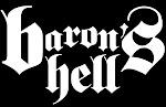 Baron´s Hell