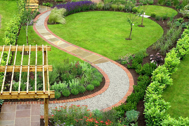 Advanced Gardening Products For Your Home Garden Design