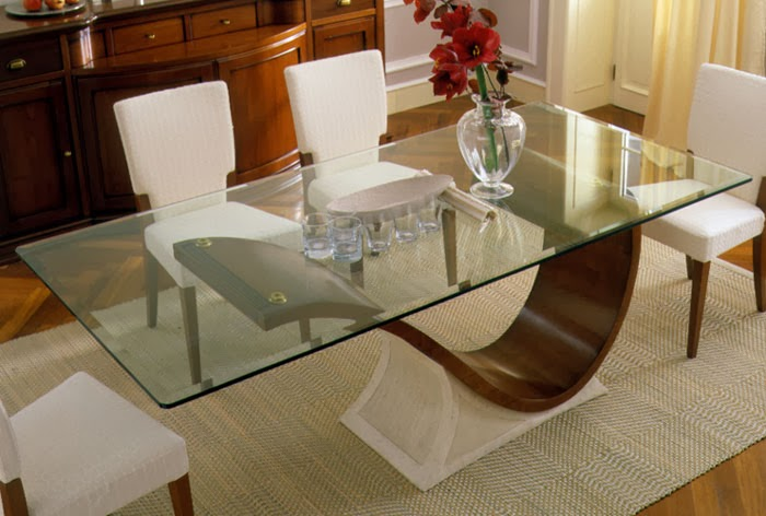 We Can Produce Round Glass Table Tops, Square Glass Table Tops, Octagon,  Rectangular Glass Tops, Boat Shaped, Oval, And Race Track Glass Table Tops.