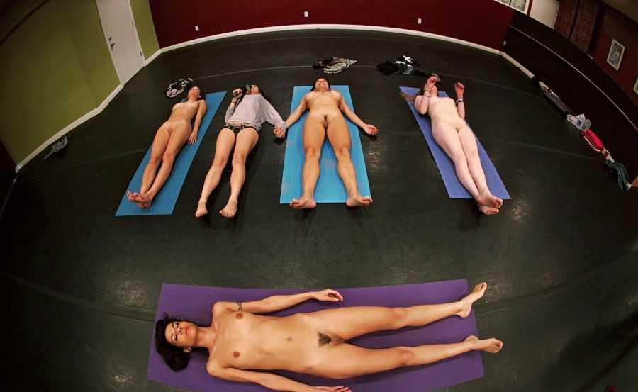 Yoga Erect Undressed Sex Video 67