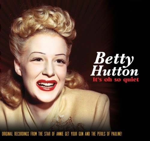 http://www.amazon.com/Its-Oh-Quiet-Betty-Hutton/dp/B001EGKYXC