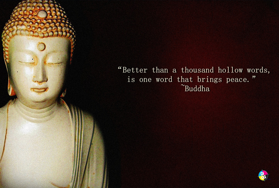 Quotes Buddha Karma Gautam Dalai   Quotes About Karma Buddha