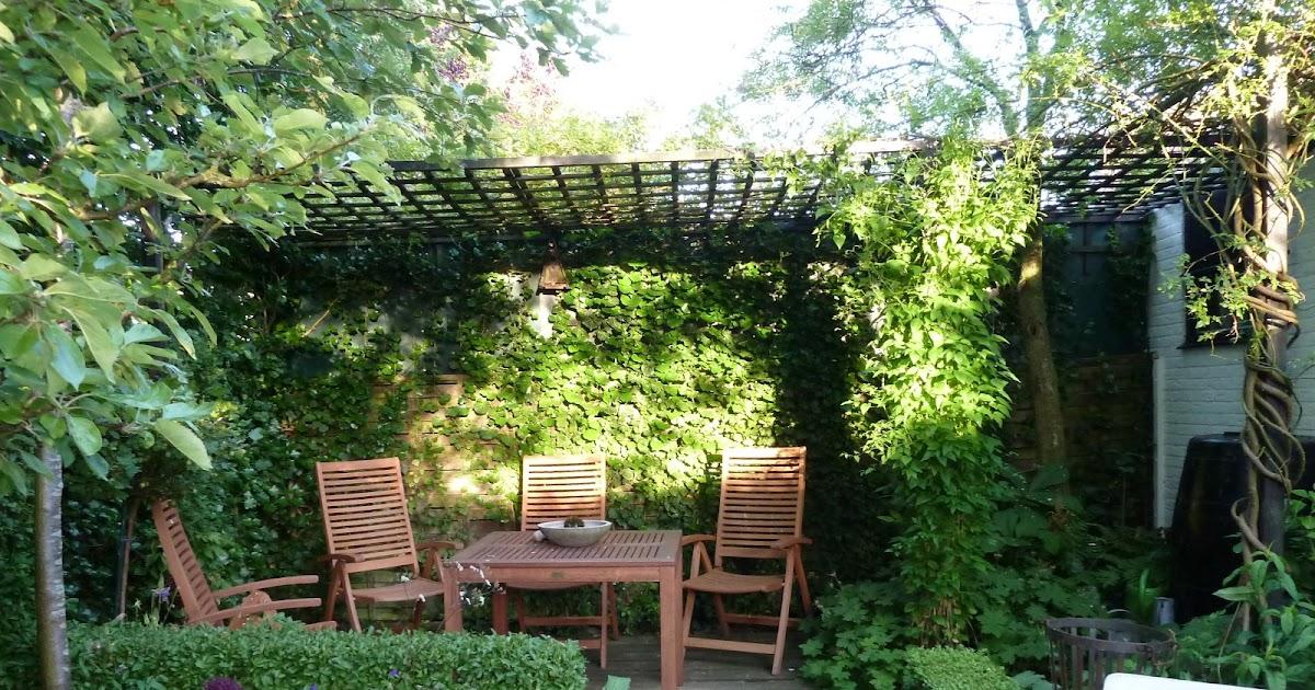 In m jn tuin hoe schoon is jouw tuin for Tuin programma tv