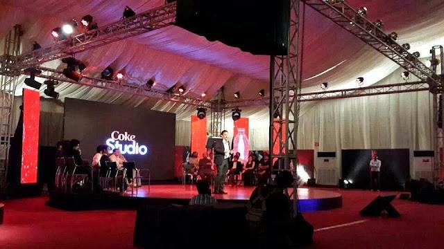Coke Studio 6