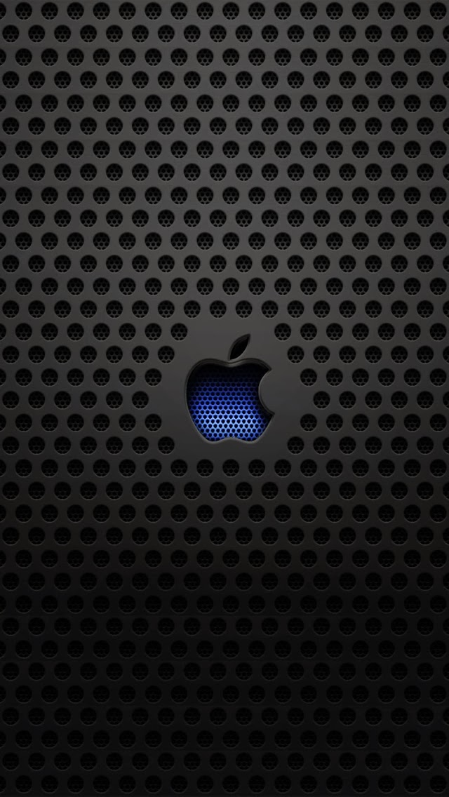 Wallpaper #iPhone5 #iPhone5s #iPhone5c #Apple #HD