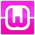 Wamp Server icon