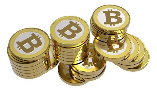 Amor y Bitcoin sí se juntan, ¡SUSCRIBETE Y GANA A CADA HORA!
