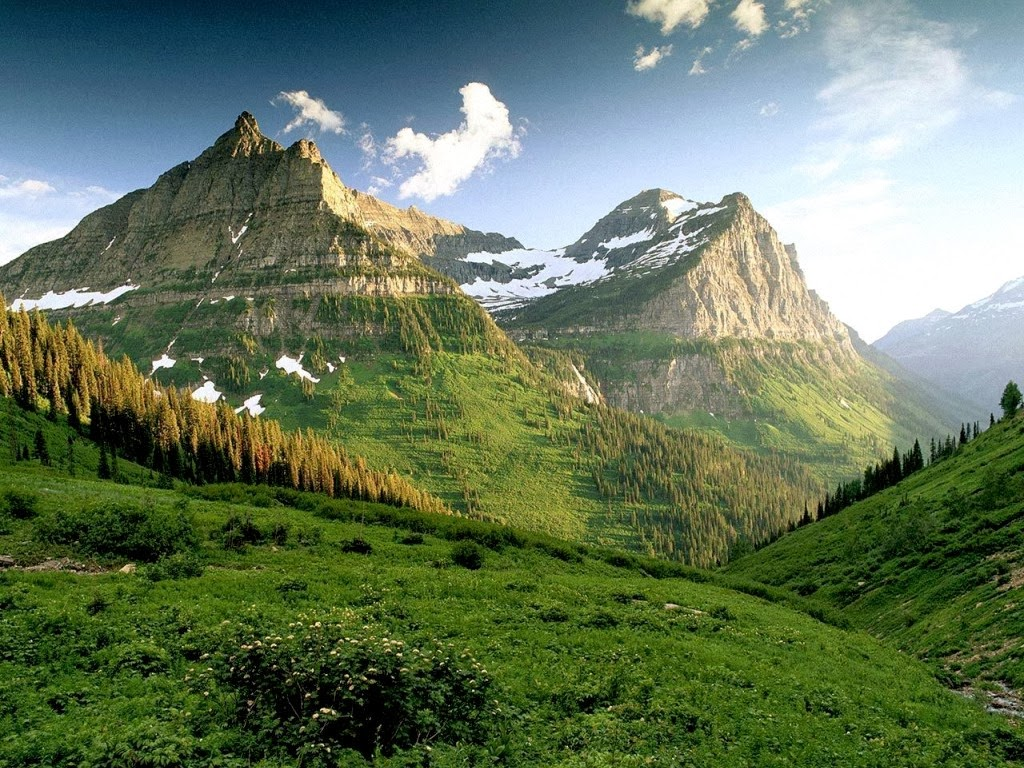 http://www.funmag.org/pictures-mag/miscellaneous-pictures/beautiful-mountain-wallpapers-20-photos/