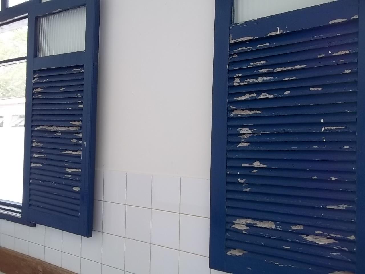GALERIA DE FOTOS DO PESQUEIRA EM FOCO: FOTOS TIRADAS NO INTERIOR DO  #182748 1280x960 Atenção Banheiro Interditado