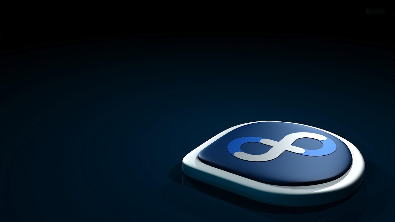 http://1.bp.blogspot.com/-imy18CLfMu0/T2hoyuj1GmI/AAAAAAAACv0/huMqaFyVA1g/s1600/Fedora+Wallpaper+3.jpg