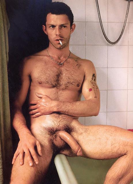 Gay boy scouts viedos