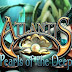 Atlantis: Pearls of the Deep 2.0 Apk