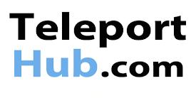 Teleporthub.com