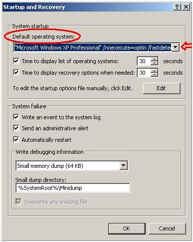 how to set xp to 0