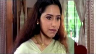 Hot Malayalam Movie Sundarikutty watch online