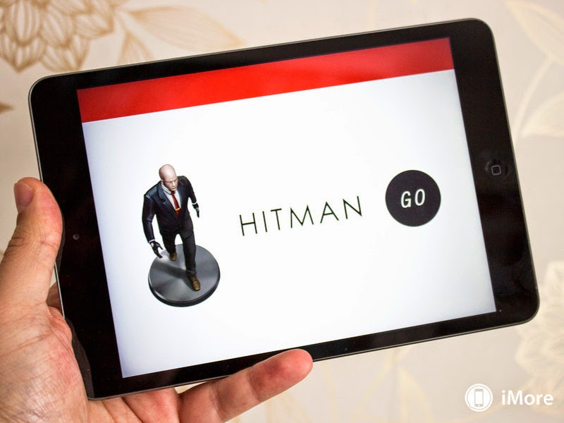 hitman,android,apps,apk,game,free download,apps and games for android