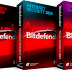 Top 5 Best Antivirus Software for 2013