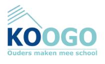 In samenwerking met Koogo