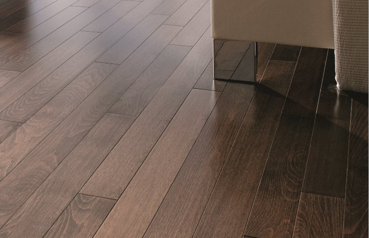 Best Wood Floor Finish WB Designs - Best Wood Floor Finish WB Designs