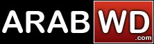 الدليل العربي للتقنية