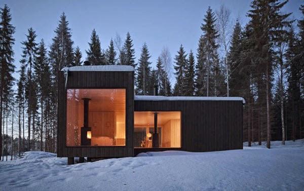 Design Rumah Minimalis 2015