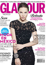 Glamour Latinoamrica