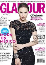 Glamour Latinoamèrica