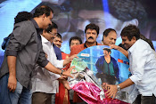Legend Audio Release function Photos-thumbnail-16