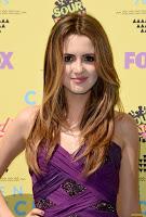 2015 Teen Choice Awards in Los Angeles 8/16/15