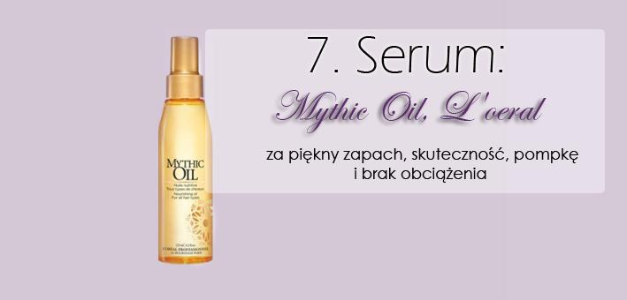 http://wizaz.pl/kosmetyki/produkt.php?produkt=46799