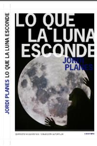 Lo que la Luna Esconde