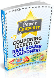 Save Money and Learn Extreme Couponing