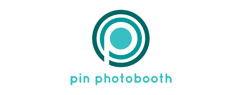 PIN PhotoBooth